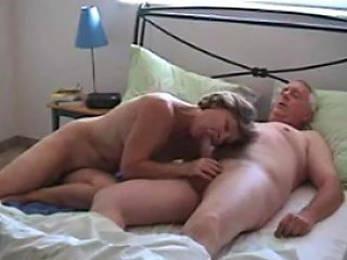 Homemade Fuck 45 Free Mature Porn Video 22 Xhamster