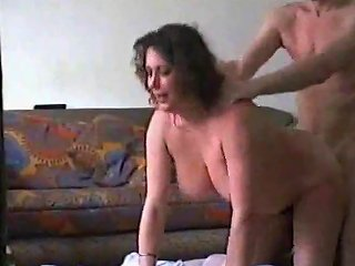 Sweet Homemade Free Amateur Porn Video Fd Xhamster