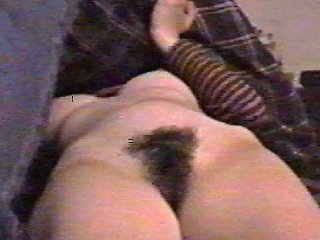 Great Boobs And Hairy Pussy Free Big Boobs Porn Video E6